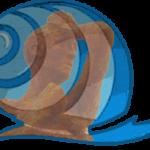 logo_memorias_red4