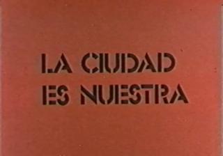 La_ciudad_es_nuestra-176335782-large