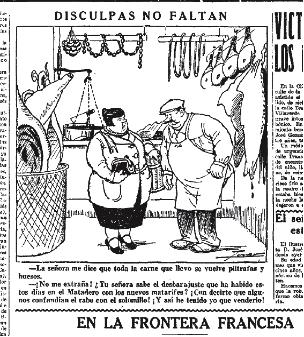 La Voz 1926 (1)