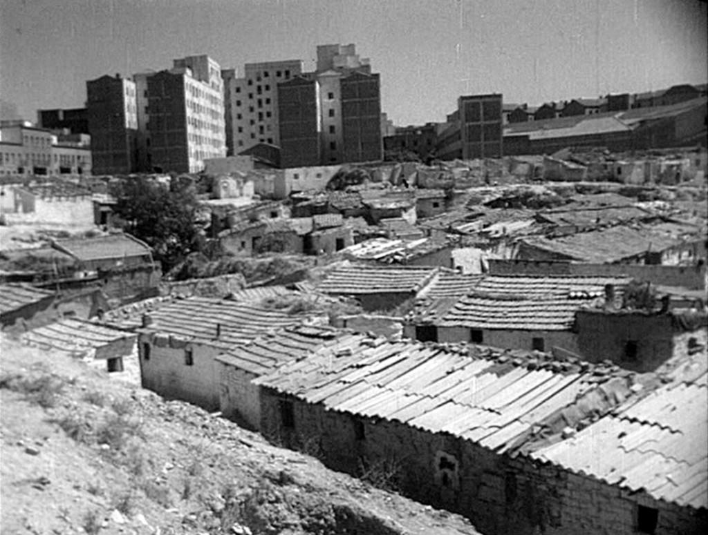 chabolas-jaime-el-conqueror-1957_02