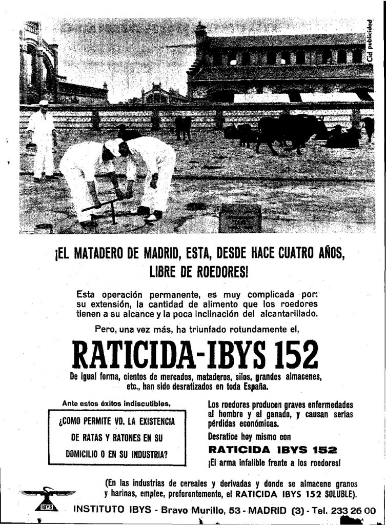 Blog_ABC_MADRID_1963_06_23_59-page-001