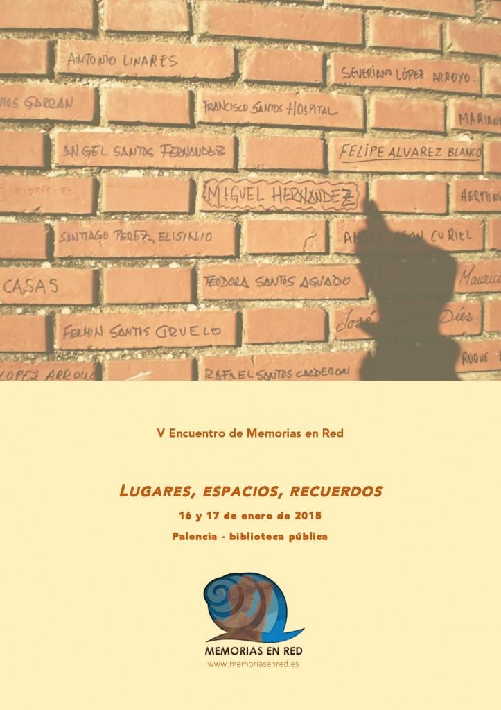 V Encuentro Memorias en Red_Díptico-page-001