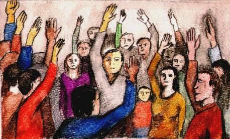 construir_juntos_la_asamblea_mundial_de_los_habitantes!