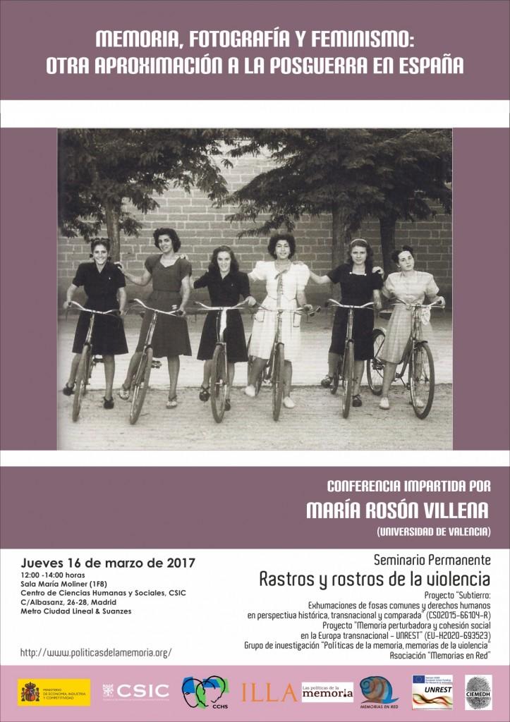 cartel_marzo_2017_RR