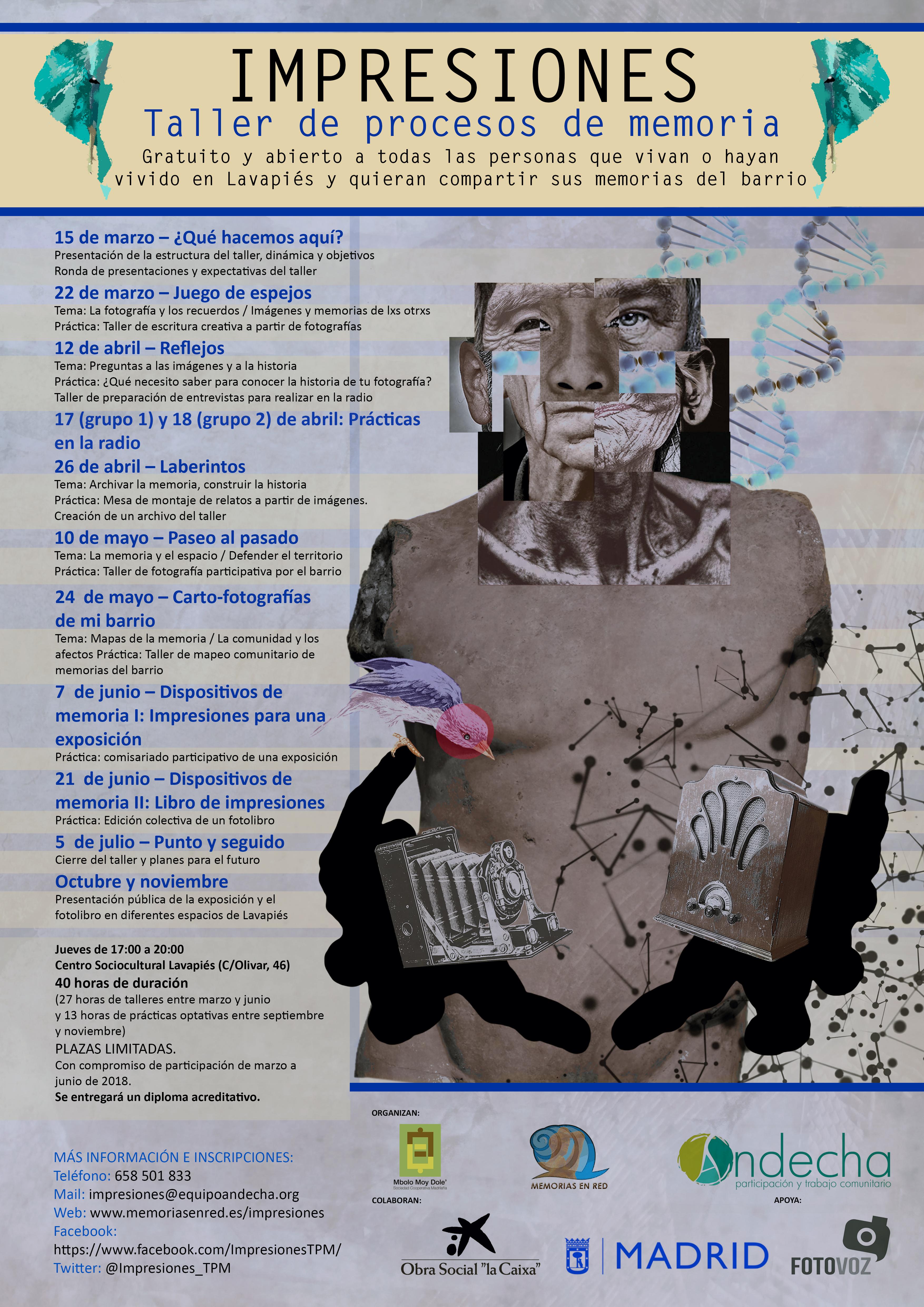 Fantástico 40 Por 27 Marco Del Cartel Inspiración - Ideas ...