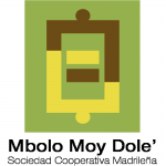 Mbolo