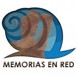 logocuadrado_memorias_red_200