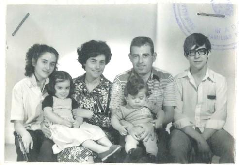 libro familia-001